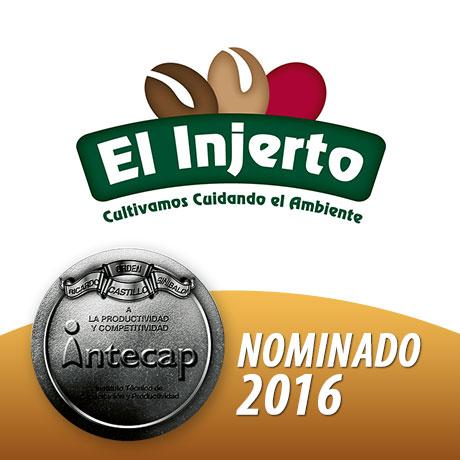 INTECAP